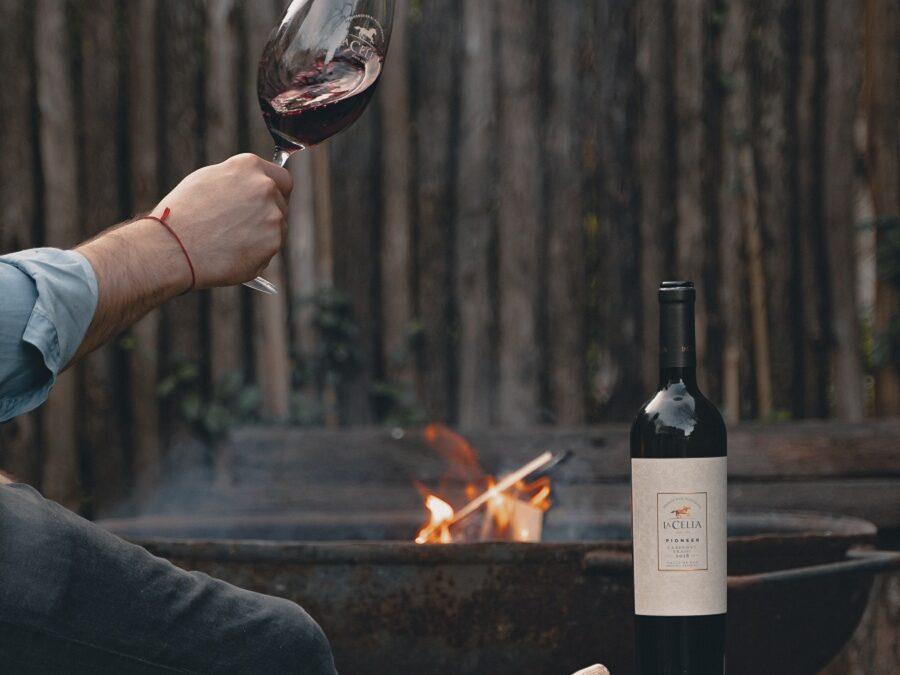 """La Celia presenta """"Estación del Vino"""", su nuevo canal de e-commerce"""